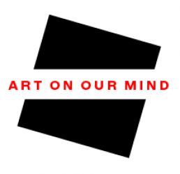 Art on our Mind
